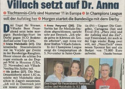 Kronen Zeitung, 14.09.2021