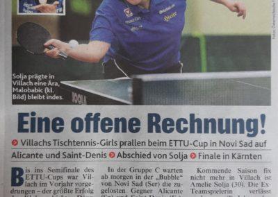 Kronen Zeitung, 05.05.2021